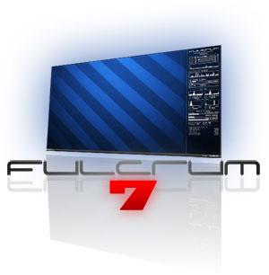 Fulcrum 7